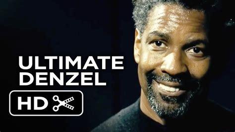 denzel washington all movies ultimate denzel washington movie mashup 2014 hd youtube