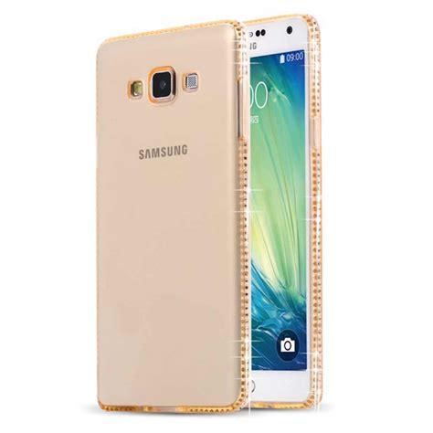 Silicon Casing Softcase Coco Samsung J2 2016 capinha celular galaxy j3 j3 2016 duos borda strass
