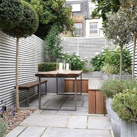 Small Garden Patio Design Ideas Inspiring Small Patio Design Ideas 13