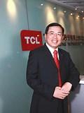 Image result for Li Dongsheng