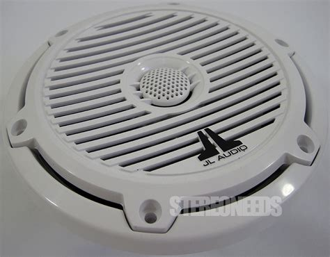 boat engine noise through speakers new jl audio m650 ccx cg wh 6 5 quot marine boat car speakers