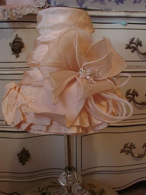 shabby chic lshade 1039 best images about vintage shabby chic furniture and