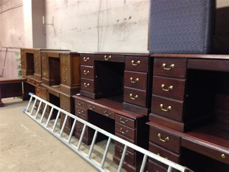 used office furniture overland park 39 used office furniture kansas city area pre owned teknion cubicles with glass second
