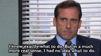 these michael quotes about work will make you