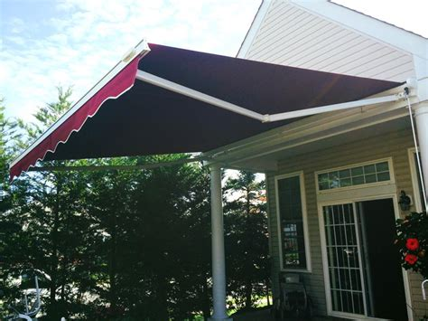 awnings warehouse retractable awning features the awning warehouse ny