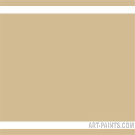 tawny taupe ultra ceramic ceramic porcelain paints t1309 tawny opalescent ceramic paints c 054 o 12 tawny paint