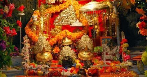 Rooms At Bhawan Mata Vaishno Devi by Shri Mata Vaishno Devi Yatra Helicopter Booking