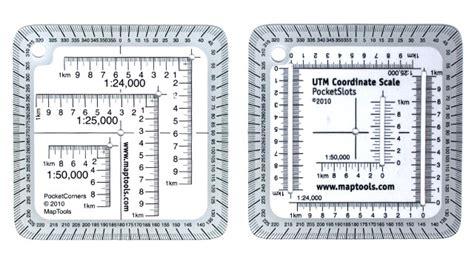printable map protractor pocket map protractor navigation delta gear inc