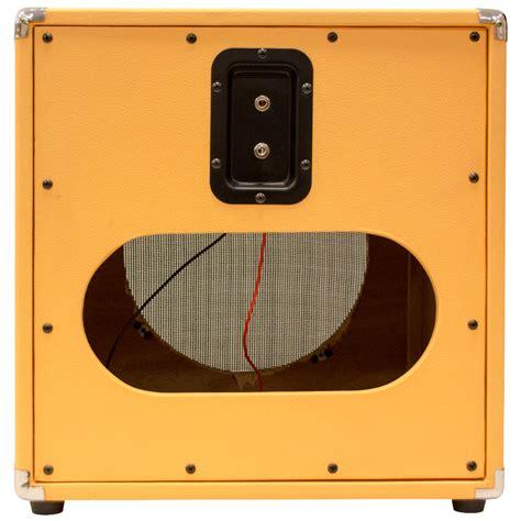 empty guitar speaker cabinets seismic audio 1x12 guitar speaker cab empty cube cabinet