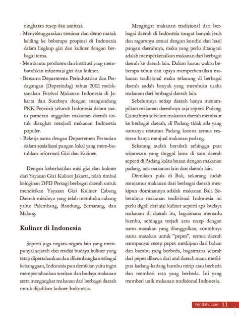 jual buku layout dasar dan penerapannya jual buku teori dasar kuliner teori dasar memasak untuk