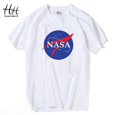T Shirt Pria Motif Satwa 25 ide teratas tentang binaraga di fitnes pria dan