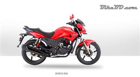 Top Three 150cc Bike In Bangladesh : In ***** Segment   BikeBD