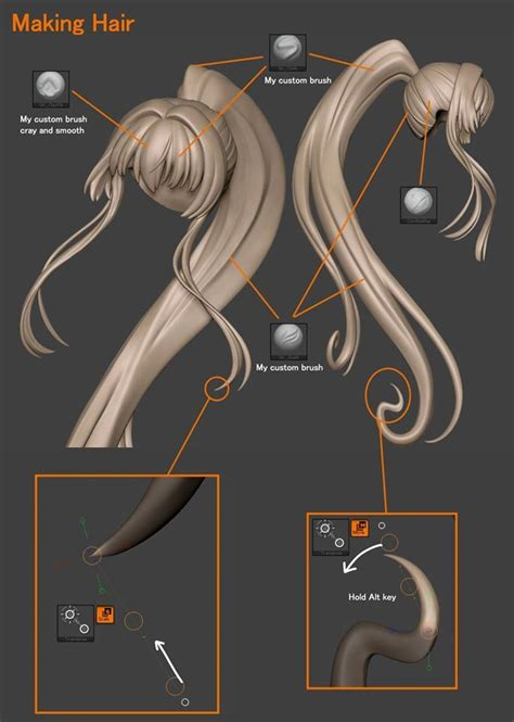 zbrush lace tutorial 17 best images about 3d models concept on pinterest 3d