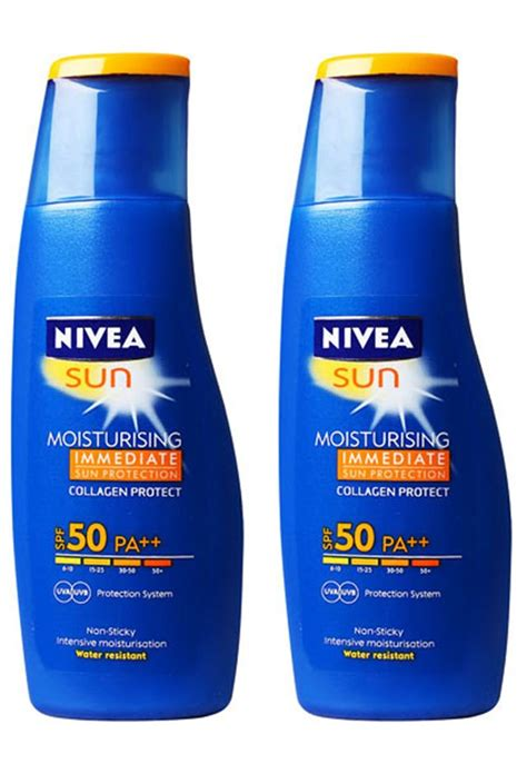 Sunscreens For Your Summer Skin Protection by Ten Best Sunscreens For Indian Skin In Summer 2015