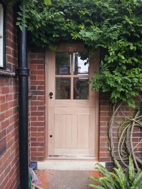 17 best images about stable door on