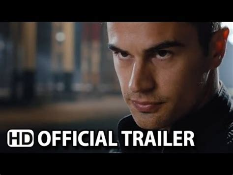 watch divergent 2014 full hd movie trailer divergent official final trailer 2014 hd youtube