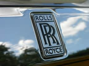 Images Of Rolls Royce Logo Rolls Royce Motor Cars Unveils New Digital Experience