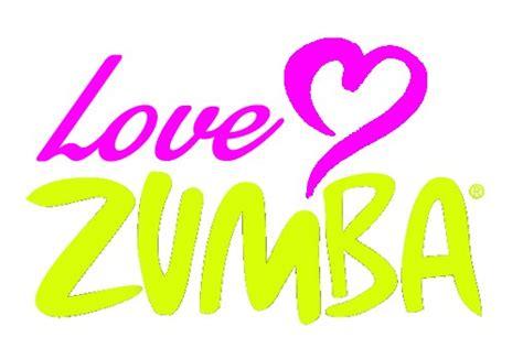 imagenes de i love zumba fitness enjoying zumba nepaliaustralian