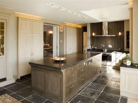 belgian kitchen design belgium kitchen home kitchen classic pinterest