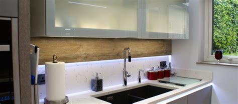 Kitchen Design Articles by Designer Kitchen Kitchen Design Centre