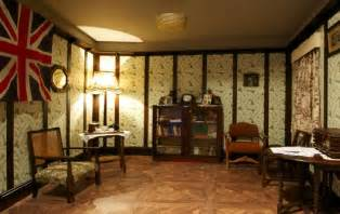 family friendly highlights living room people history the manchester reviews and information