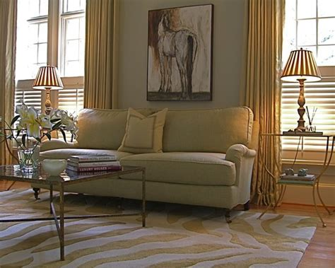 chandler couch chandler sofa hereo sofa