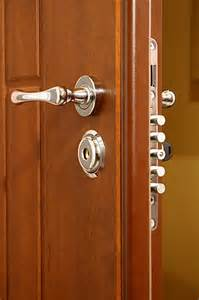 les avantages des portes de s 233 curit 233 s 224 tel 06 52