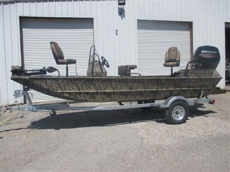 pathfinder boats in texas 2017 lowe roughneck 1760 pathfinder nederland texas