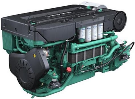 how to winterize a volvo penta boat motor how to winterize boat motor volvo penta 171 all boats