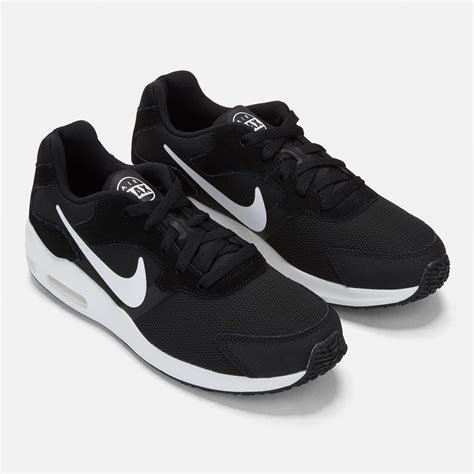 Nike Airmax Free Size 39 43 shop nike air max guile shoe for womens by nike 7 sss