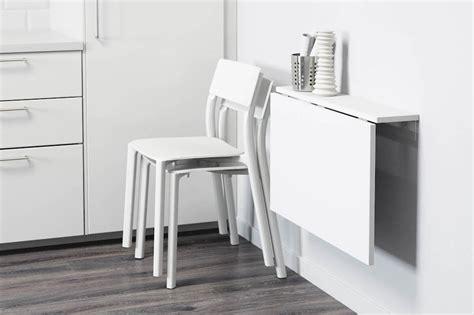 tavolo a ribalta da parete tavolo a scomparsa allungabile estraibile o pieghevole