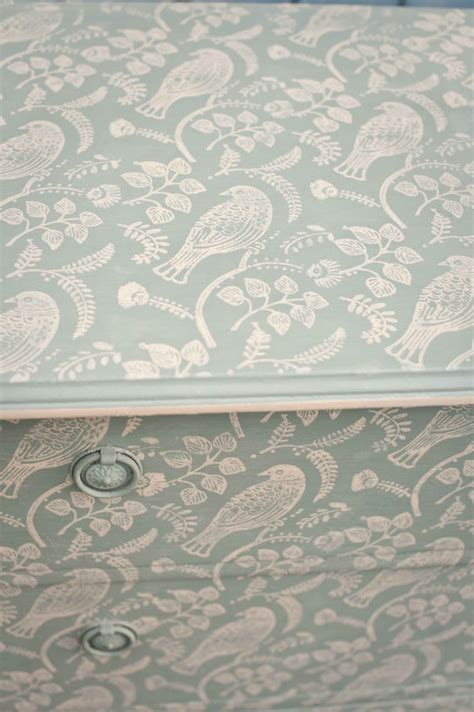 patterned paint rollers patterned paint rollers decoholic