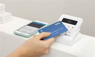credit card machines for small business ireland sumup an affordable solution for businesses