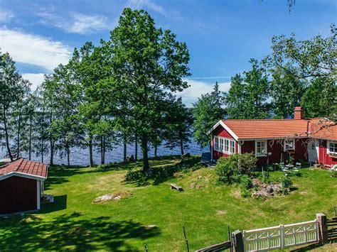 haus in schweden kaufen beeindruckend haus am see in schweden kaufen 158538 972669