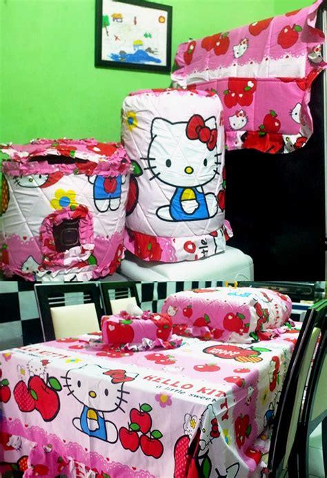 detail produk homeset hk apel pink toko bunda