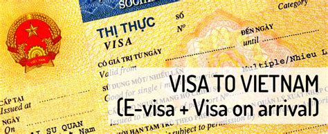 Where Is The Cheapest Place To Buy Visa Gift Cards - how do you get a visa to vietnam e visa 2018 northern vietnam
