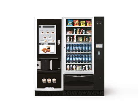 distributori automatici alimenti sogeda distributori automatici