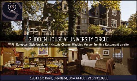 glidden house cleveland oh glidden house cleveland oh aaa com