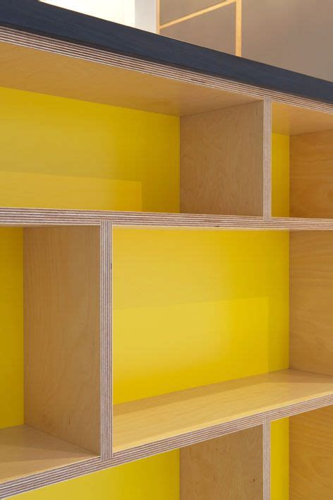 c and c cabinets hinten farnbige melaminplatten diy pinterest m 246 bel