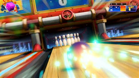 tutorial bowling youtube kinect sports rivals bowling tutorial xbox one gameplay