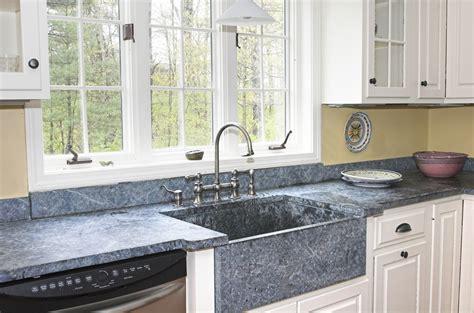 granit reinigen k 252 chensp 252 le aus granit reinigen 187 so wird sie richtig sauber