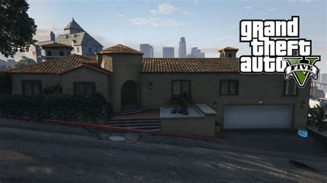 buy house gta houses to buy on gta 5 28 images gta iv how to get a new house gta iv new house