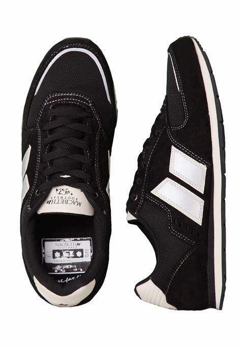 cement shoes macbeth fischer black cement shoes impericon