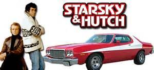 Ford Torino Starsky And Hutch 21 Meilleures S 233 Ries Tv Des Ann 233 Es 80 Fans Des Ann 233 Es 80