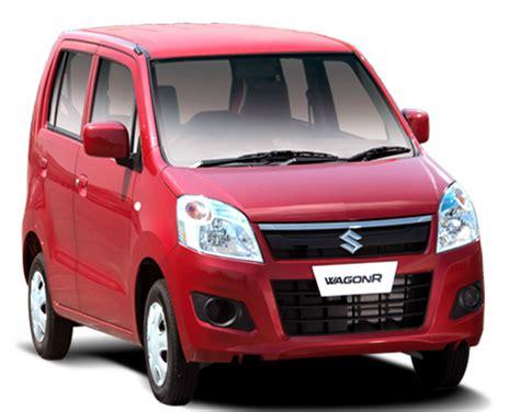 Pak Suzuki Motors Price List 2014 Suzuki 2014 Car Prices In One Window Price In Pakistan