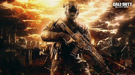 cull of duty call of duty black ops 2 review caign zombies mode