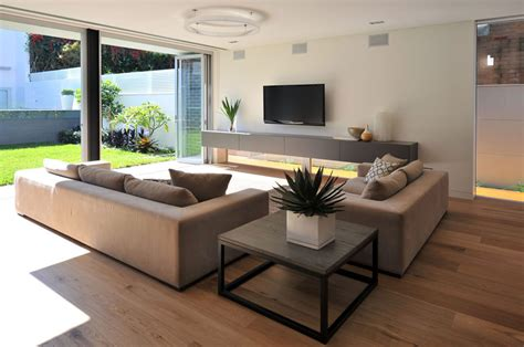 Design Elements For Home Living Rooms Form Follows Function