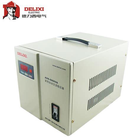 Slide Regulator Oki 5000w 5kw regulador de corriente alterna compra lotes baratos de regulador de corriente alterna de china