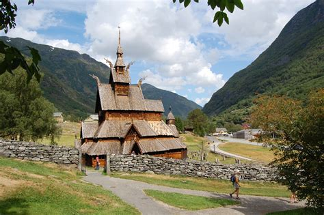 fjord jobs rick steves the nature of norway the jacksonville observer
