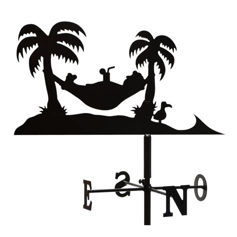 amac logo hamac palmier girouette fr